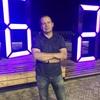 Игорь, 44, г.Нижний Новгород