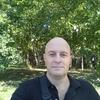 Виталий, 47, г.Белая Церковь