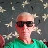 egor, 51, Shilka