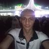 Николай, 37, г.Сочи