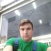 Дилшат Ю, 33, г.Муравленко