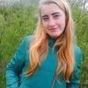 Marіyka, 17, Ostrog