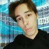 Pavel, 21, Novodvinsk