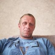 Андрей Горбунов 39 Уфа