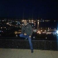 Aleksandr, 31 год, Стрелец, Керчь