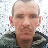 Сергей, 39 лет, Дева, Киев