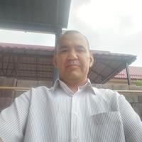 Мадияр, 44 года, Близнецы, Туркестан
