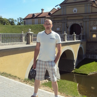 Андрей, 34 года, Лев, Минск
