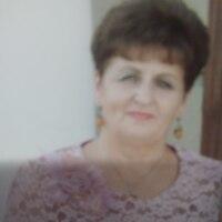 Наталья, 65 лет, Лев, Воронеж