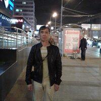 Баротали Астанакулов, 46 лет, Дева, Пермь