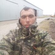 Сергей Попов 30 Азов