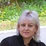 Наташа 46 Пенза