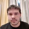Станислав, 28, г.Челябинск