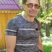Олег 59 Юрга