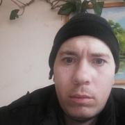 Василий Евдокимов 34 Челябинск