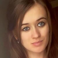 Мария, 30 лет, Лев, Москва