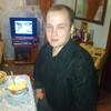 Денис, 31, г.Медногорск
