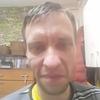 Филипп, 34, г.Иркутск