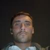 Максим Савелев, 33, г.Уссурийск
