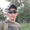 Александр, 32, г.Фастов
