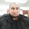 руслан, 39, г.Ош