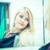 Ольга, 40, г.Геленджик
