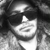 Gusein, 27, г.Губкинский (Ямало-Ненецкий АО)