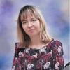 Natalya, 36, г.Тараз (Джамбул)