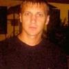 Евгений, 35, г.Новгород Великий