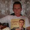 МИШАНЯ, 46, г.Саратов