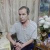 Павел, 58, г.Вичуга