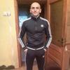 dzek, 22, г.Свалява