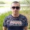 сергей, 39, г.Сумы