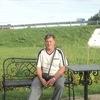 Евгений, 42, г.Алматы (Алма-Ата)