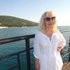 Элина, 53, г.Казань