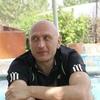 sidorofff sidorofff, 43, г.Новосибирск