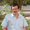 Сергей, 59, г.Ургенч