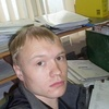 pavel, 29, г.Плесецк