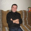 Игорь, 43, г.Кишинёв