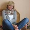 Ирина, 52, г.Нижний Новгород