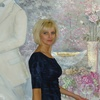 Наталья, 45, г.Сумы