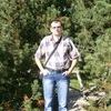 Владимир Сухоплюев, 36, г.Выборг