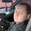 Василий, 36, Карлівка