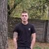 Александр Павловский, 26, г.Салехард