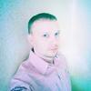 Grigory, 32, г.Ижевск
