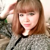 Анастасия, 24, г.Караганда