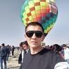 Ortiq, 27, г.Ташкент