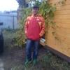 Дмитрий, 47, г.Электроугли