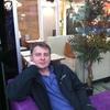 Игорь, 50, г.Краснодар
