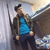Алимардон, 21, г.Тольятти